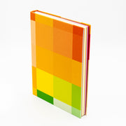 Individuate Pixel A5 Notebook