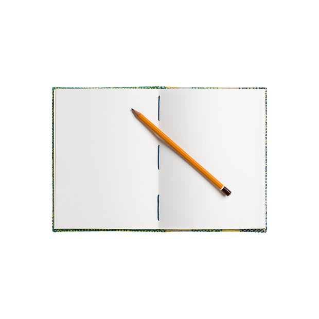 Individuate Notebook
