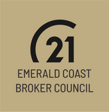 Century 21 EMERALD COAST BROKER COUNCIL