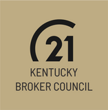 Century 21 KENTUCKY BROKER COUNCIL