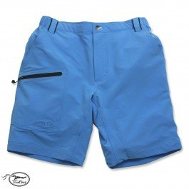 TRUEFLIES Men's Shorts - Marquesas