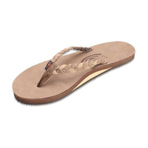 Rainbow Sandals - Women's Twisted Sister Sandals