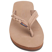 Rainbow Kids Sandal