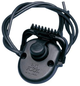 Big Foot Trolling Motor Switch for Hand Operated Trolling Motors
