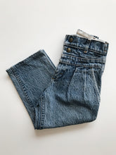 arlee park vintage little kids toddler lee denim jeans