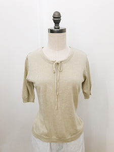 PALE GREEN <BR> REQUIREMENTS TOP