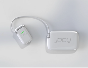 Joey Portable Charger