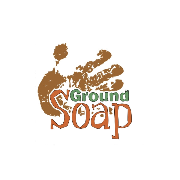 Ground Soap