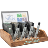 Men's Mix-O-Logie Cologne Roller