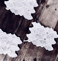 Bellagio_Polished_Carrara_White_Thassos_Marble_Waterjet_Mosaic_Tile_Buys_Barnwood_17