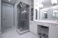 Marrakech_Arabesque_Thassos_White_Carrara_Marble_Waterjet_Mosaic_Tile_Buys_Bathroom_Floor_04