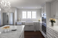 Marrakech_Arabesque_Thassos_White_Carrara_Marble_Waterjet_Mosaic_Tile_Buys_Backsplash_02