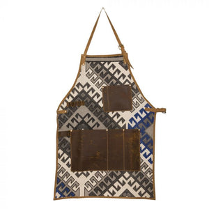 Myra Bag Kitchen Stories Apron!!!