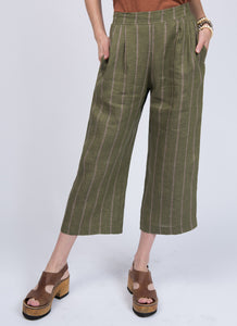 Ivy Jane Get in Line Pant!!!