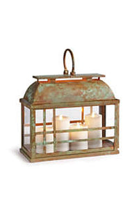 Solana Lantern Small! PICK UP ONLY!