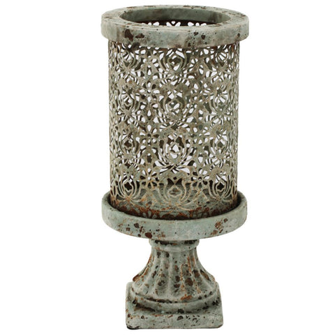 Dawn Candle Holder, Large