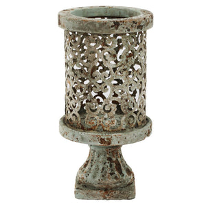 Dawn Candle Holder, Medium