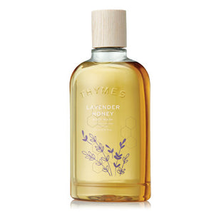 Thymes Lavender Honey Body Wash!!!