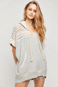 Free People Honey Bear Swit