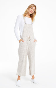 Z Supply Tonal Leo Overalls