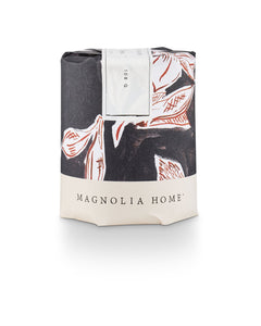 Magnolia Home Bloom Hand Balm