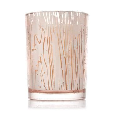 Thymes Forest Maple Luminary Candle