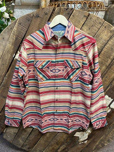 Tasha Polizzi Men's Tamarack Shirt!!! THREE COLOR OPTIONS!!!