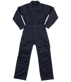 Mascot Akron Coverall