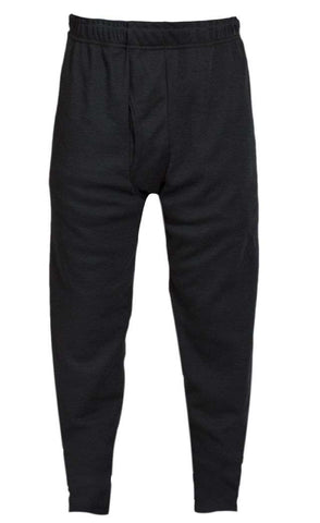 NSA Black Ice FR™ Long Underwear (BSBBK)