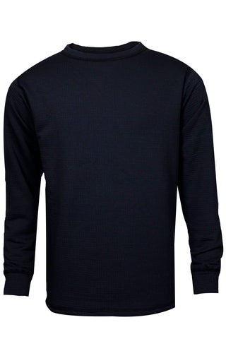 PolarShield FR™ Long Sleeve T-Shirt - 15 CAL (BSTFWPS)-DISCONTINUED