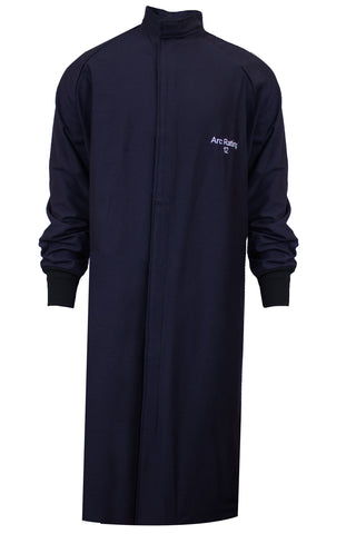 NSA 12 cal FR UltraSoft® Long Coat (C04UP03)