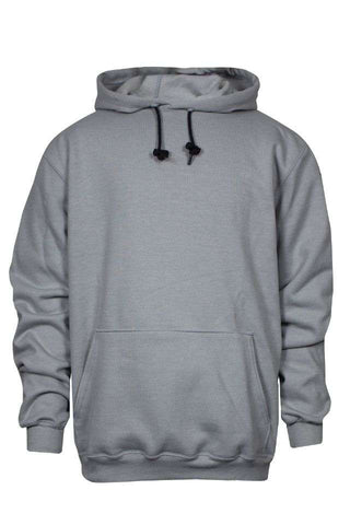 NSA Pullover Flame Resistant Sweatshirt - 28 Cal (C21IG03)