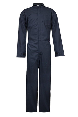 NSA FR Contractor Coverall - 8.5 Cal (C88EJCZ)