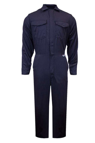 NSA FR UltraSoft® Coverall - 12 Cal (C88UP)