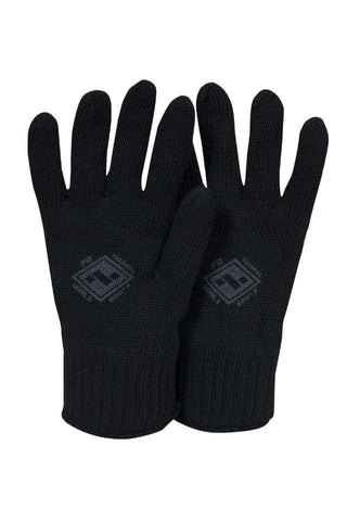 NSA CARBON ARMOUR™ Knit Glove - (G02CA)