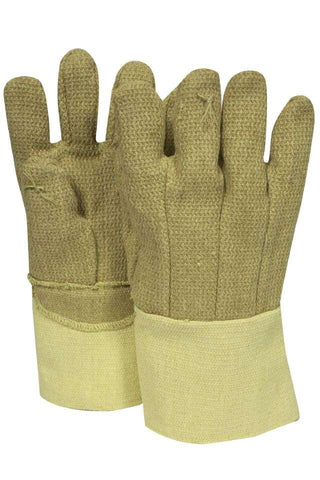 NSA PBI Glove with Thermobest™ Cuff - (G51PCLW13714)