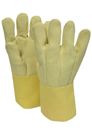 NSA Thermobest™ Glove with Goldenbest™ Cuff - (G51TCGH07214)
