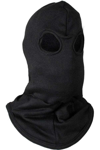 NSA Triple Layer OPF Blend Balaclava - 53 Cal (H49CX)