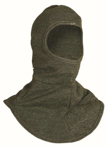 NSA Double Layer Hood - 27 Cal (H61RK)