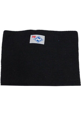 NSA NOMEX® HEAD BAND - (HNCEB)