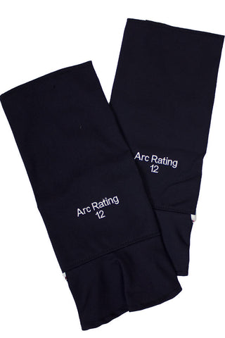 NSA 12 cal FR UltraSoft® Leggings (L05UP)
