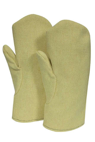 NSA Thermobest™ Mitten - (M11TCVB13)