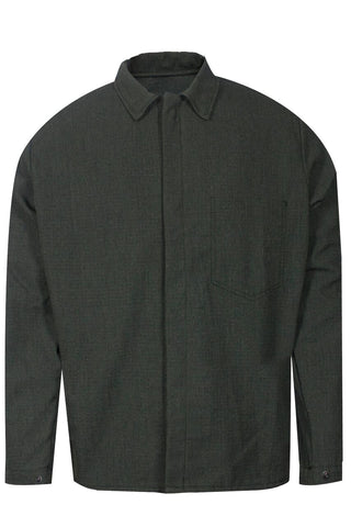 NSA CARBON ARMOUR™ Jacket - 10 Cal (C07H3GCBG)