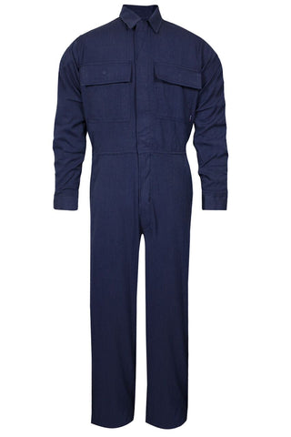NSA CARBONCOMFORT™ Coverall - 9.3 Cal (SPXDWCA0201)