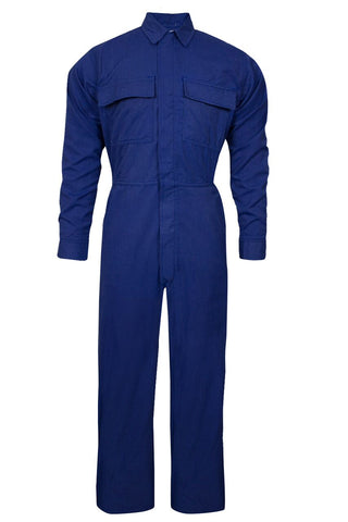 NSA CARBONCOMFORT™ Coverall - 9.3 Cal (SPXDWCA0203)