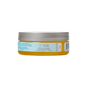 TRUE Hydrating Edge Gel