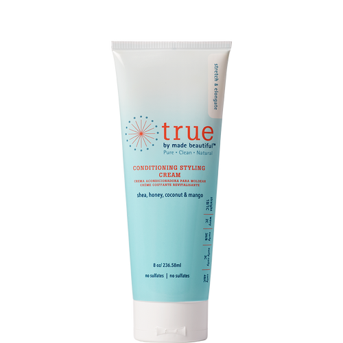 TRUE Conditioning Styling Cream