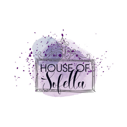 House of Sofella