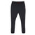 Boys Jogging Pant with Red Lining