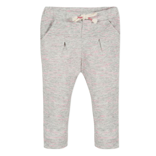 Girls Jogging Sweatpants